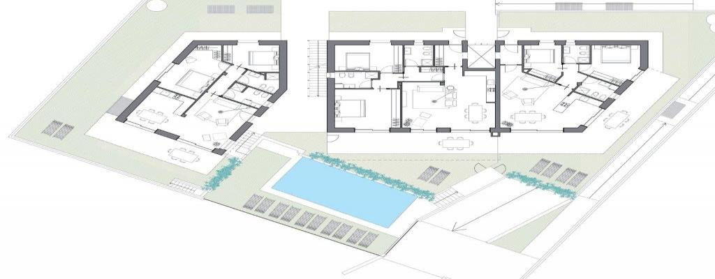 Luxusvilla mit pool grundriss  piano_terra.jpg