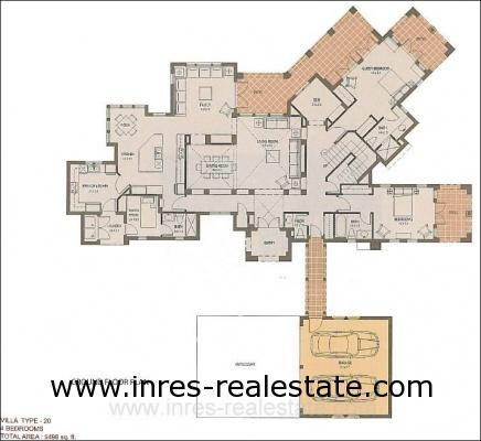 Immobilien luxus villa grundriss  images_immo_angela_1137_zwischenablage02_prot.jpg